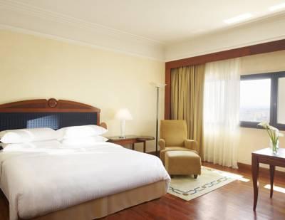 chambres_sheraton _casablanca_hotel_towers_casablanca4
