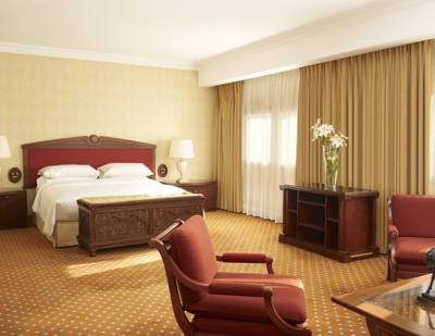 chambres_sheraton _casablanca_hotel_towers_casablanca5