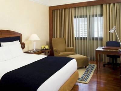 chambres_sheraton _casablanca_hotel_towers_casablanca7