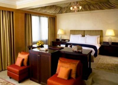 chambres_sheraton _casablanca_hotel_towers_casablanca8