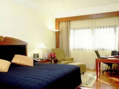 chambres_sheraton _casablanca_hotel_towers_casablanca9
