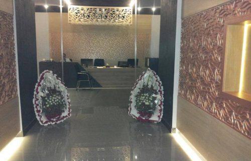 hotel_A_44_tetouan4