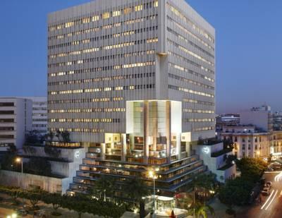 hotel_sheraton _casablanca_hotel_towers_casablanca1