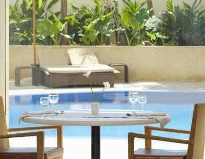 hotel_sheraton _casablanca_hotel_towers_casablanca3