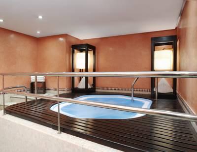 hotel_sheraton _casablanca_hotel_towers_casablanca4