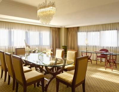 hotel_sheraton _casablanca_hotel_towers_casablanca6