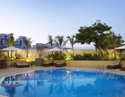 hotel_sheraton _casablanca_hotel_towers_casablanca7