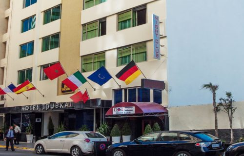 hotel_toubkal_Casablanca_Reception_Lobby_3