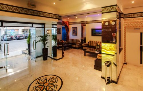 hotel_toubkal_Casablanca_Reception_Lobby_5