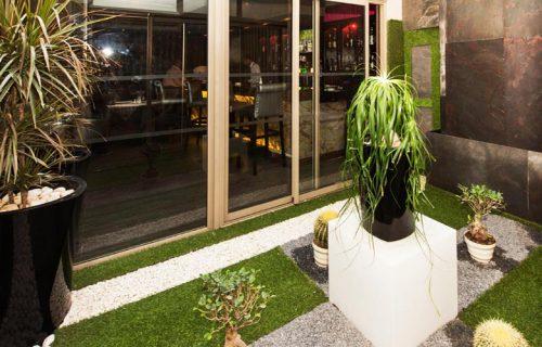 hotel_toubkal_Casablanca_Resto_Bar_Night_14