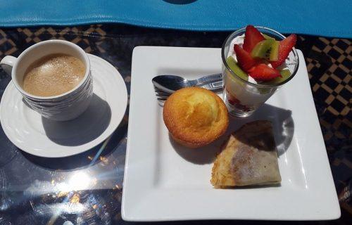 maison_dhotes_Carré_Français_de_Casablanca_CASABLANCA20