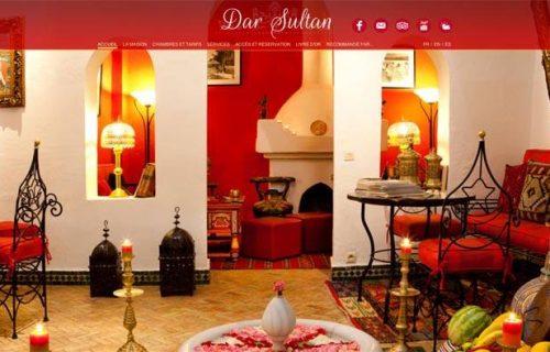 maison_dhotes_Dar_Sultan_tanger19