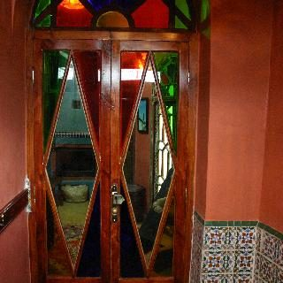 maison_dhotes_dar_jand_tanger21