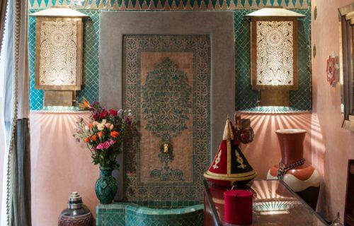 maison_dhotes_riad_hikaya_marrakech1