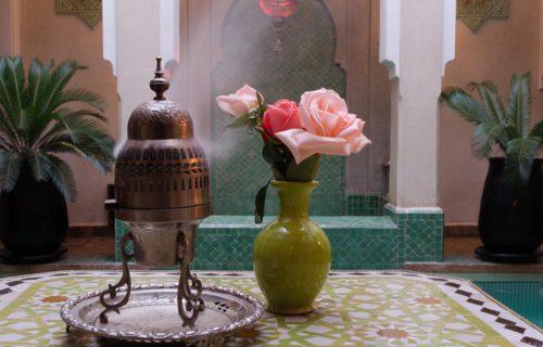 maison_dhotes_riad_hikaya_marrakech10