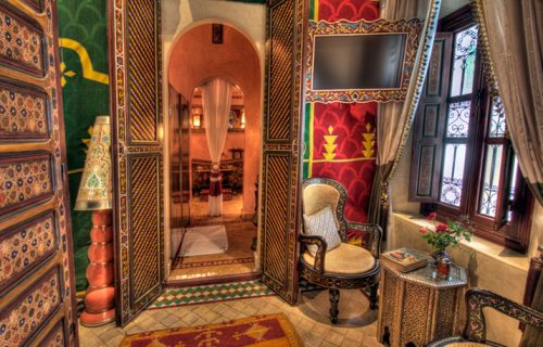 maison_dhotes_riad_hikaya_marrakech11