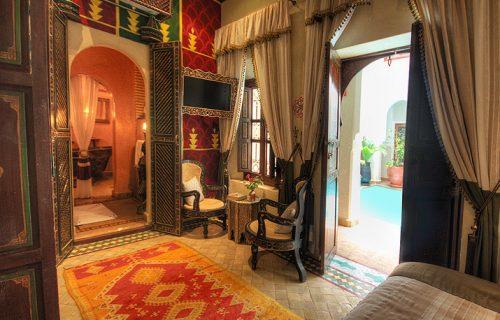 maison_dhotes_riad_hikaya_marrakech13