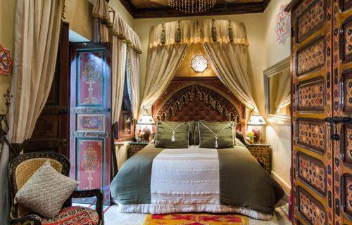 maison_dhotes_riad_hikaya_marrakech14