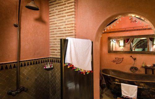 maison_dhotes_riad_hikaya_marrakech15