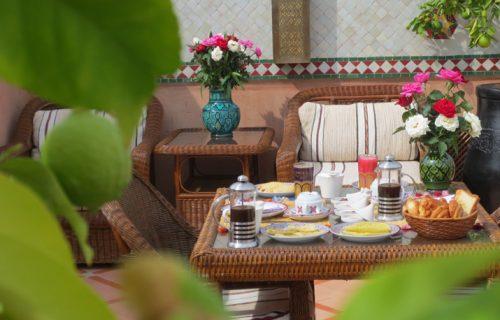 maison_dhotes_riad_hikaya_marrakech18