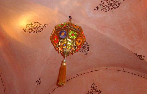 maison_dhotes_riad_hikaya_marrakech22
