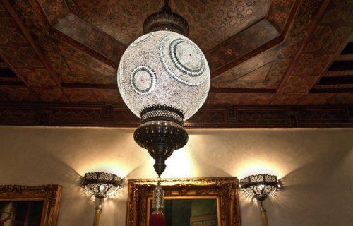 maison_dhotes_riad_hikaya_marrakech24