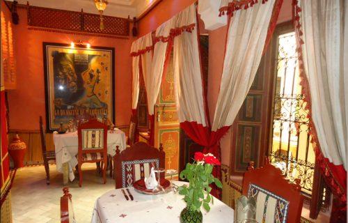 maison_dhotes_riad_hikaya_marrakech26