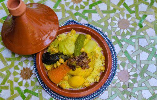 maison_dhotes_riad_hikaya_marrakech33