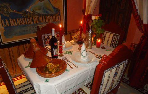 maison_dhotes_riad_hikaya_marrakech35