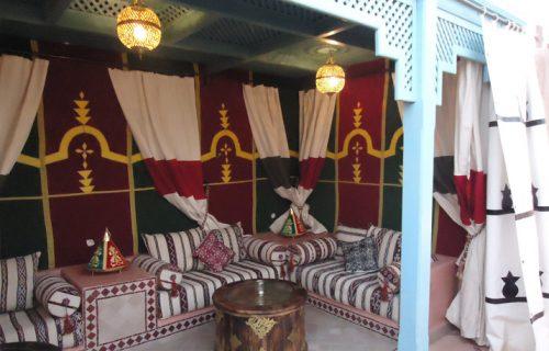 maison_dhotes_riad_hikaya_marrakech6