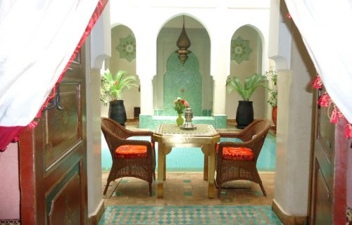 maison_dhotes_riad_hikaya_marrakech8