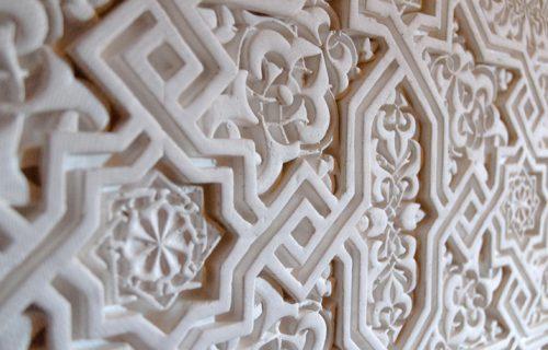 maison_dhotes_riad_hikaya_marrakech9