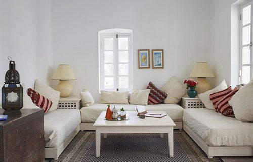 maison_dhotes_villa_maroc_essaouira18