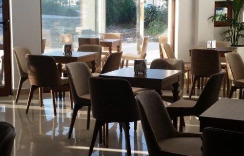 restaurant_A_44_tetouan3