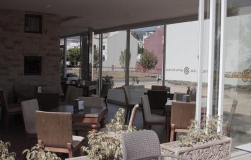 restaurant_A_44_tetouan5