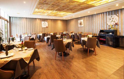 restaurant_Best_Western_Hotel_Toubkal_casablanca13