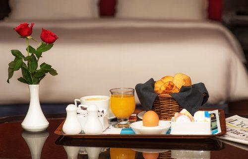 restaurant_Best_Western_Hotel_Toubkal_casablanca5
