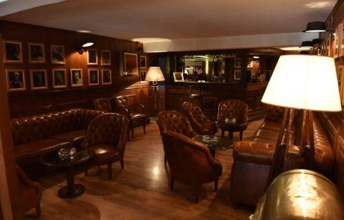 restaurant_Les_Copains_D'Abord_casablanca10