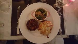restaurant_Les_Copains_D'Abord_casablanca14