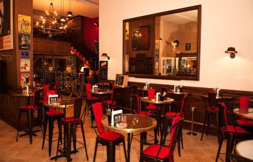restaurant_Les_Copains_D'Abord_casablanca15