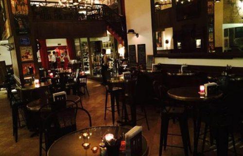 restaurant_Les_Copains_D'Abord_casablanca18