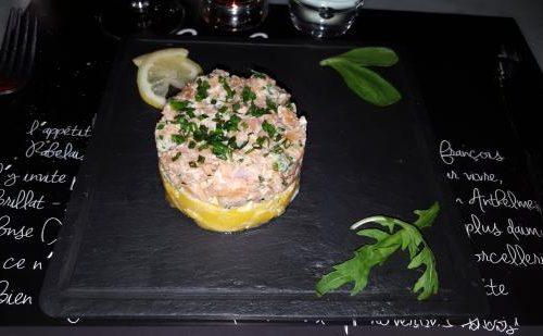 restaurant_Les_Copains_D'Abord_casablanca19