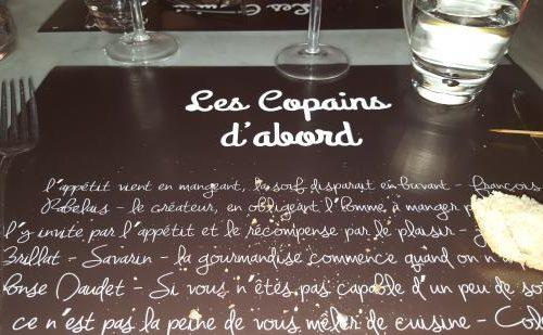 restaurant_Les_Copains_D'Abord_casablanca20