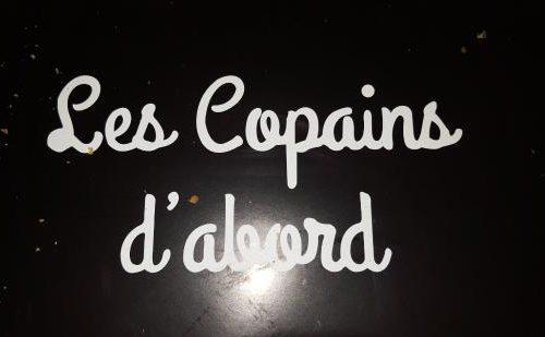 restaurant_Les_Copains_D'Abord_casablanca21