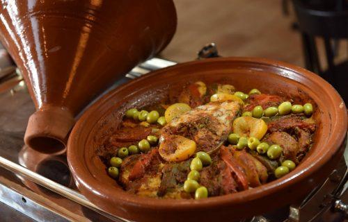 restaurant_Les_Copains_D'Abord_casablanca6