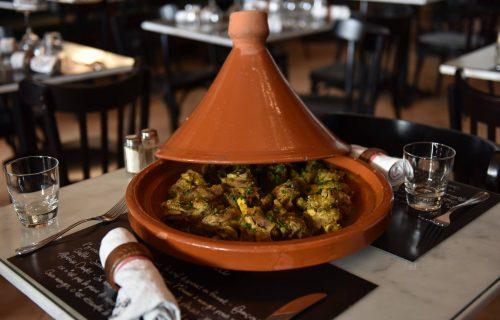 restaurant_Les_Copains_D'Abord_casablanca7