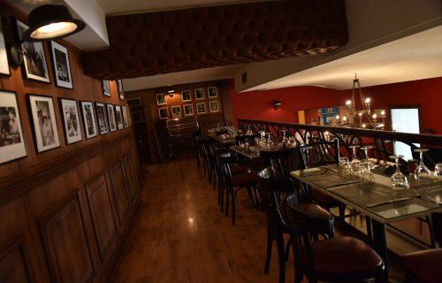restaurant_Les_Copains_D'Abord_casablanca9
