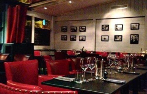 restaurant_le_studio_marrakech1