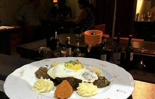 restaurant_le_studio_marrakech10