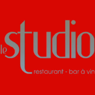 restaurant_le_studio_marrakech17